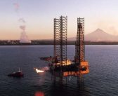 The beginning of the end for fossil fuels in New Zealand