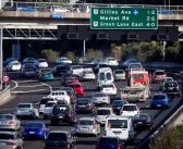 How tolling Auckland roads will fix congestion