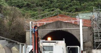The big challenge facing New Zealand infrastructure
