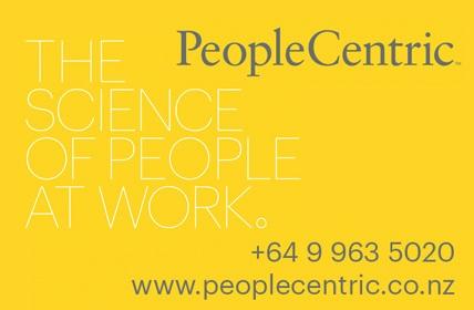 peoplecentric-1