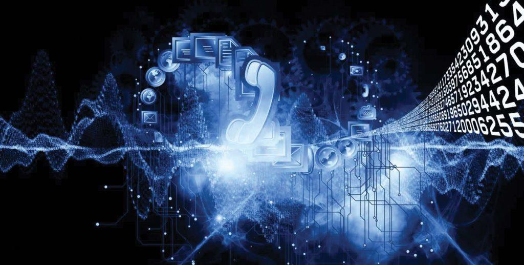 telecommunication-email