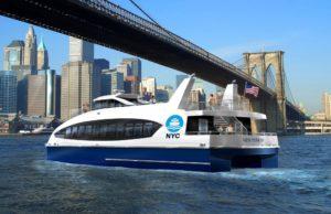 Optimized-ferry
