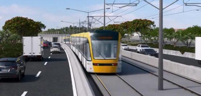 End of Auckland Light Rail raises urgent questions