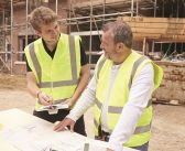 Apprenticeship Boost extension – everything you need to know