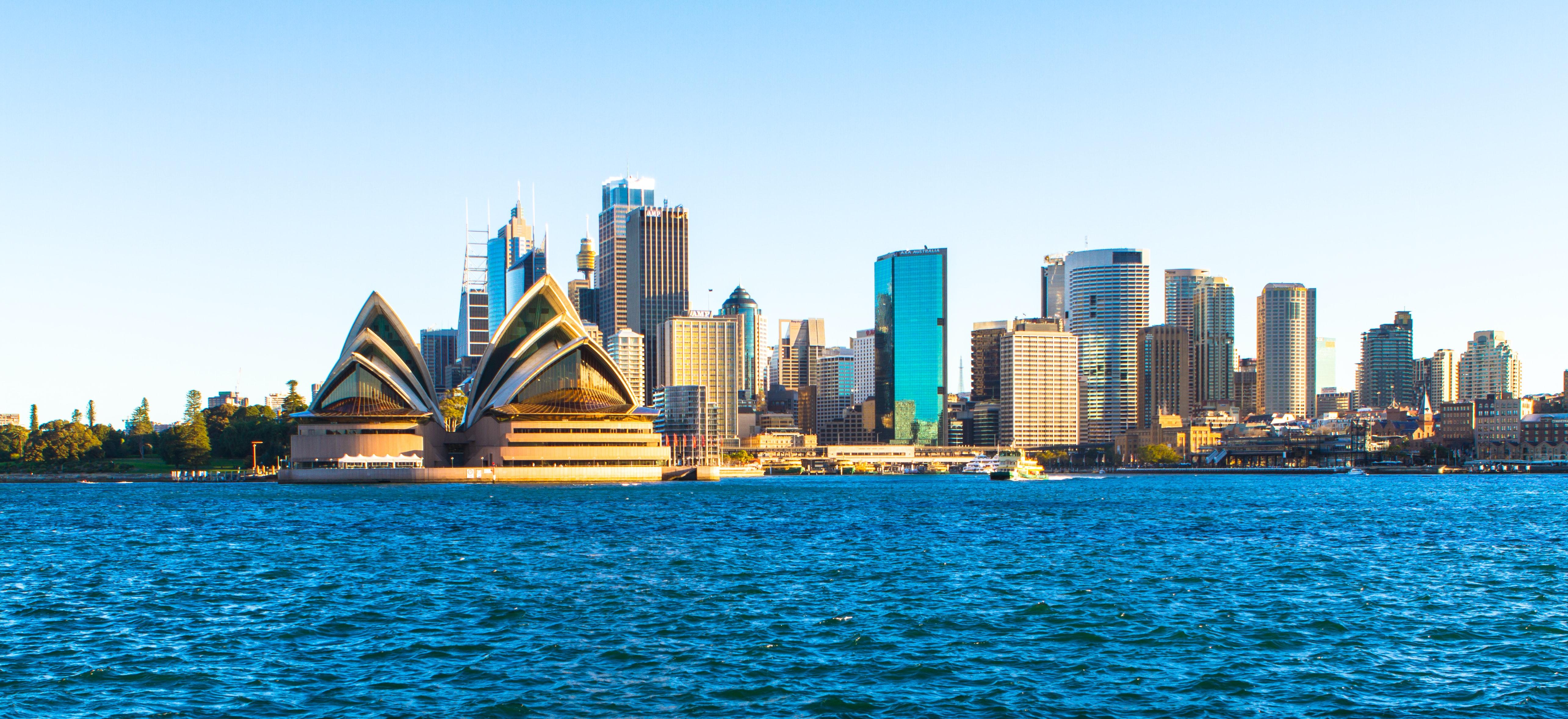 Trans-Tasman travel bubble loses its fizz