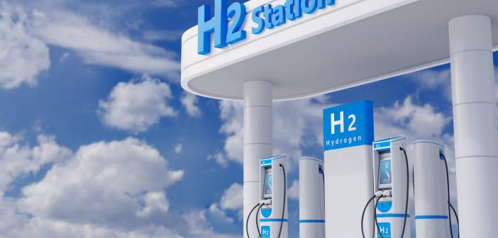 Is green hydrogen the future of energy?