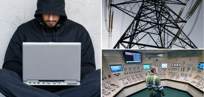 New Zealand's critical infrastructure vulnerable to cyber attacks